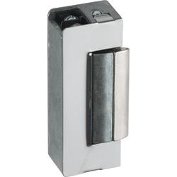 ABUS ET 80 EK elektrischer Türöffner