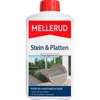 Mellerud Stein und Platten Imprägnierung 1l
