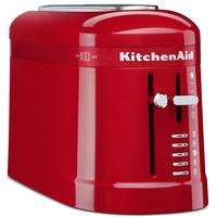 Kitchenaid Queen of Heart 5KMT3115HESD Passion Red