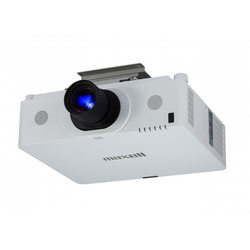 Maxell MC-WU8701 LCD Projektor