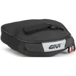 GIVI XS5112R X-Stream Gereedschapszak, zwart, Eén maat
