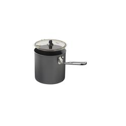 MSR® Trail Lite™ Topf (2 Liter)