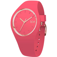 ICE-Watch Ice Glam Colour M 015335