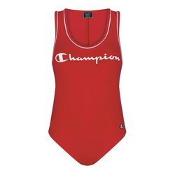 Champion Body Champion rot M