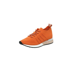 Sneakers La Strada orange