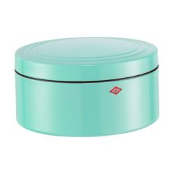 Wesco Gebäckdose COOKIE BOX CL grün Aufbewahrung Küchenhelfer Haushaltswaren