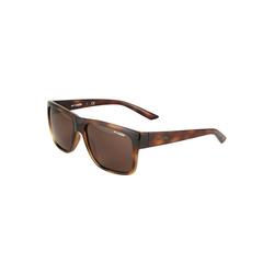 Arnette Sonnenbrille 0AN4226