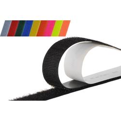 30 mm - Hakenband