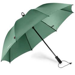 Walimex Pro Swing handsfree 17828 Regenschirm