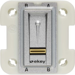 Ekey (AT) Fingerscanner 40 Finger net FS S UP I 101 350