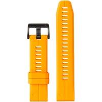 Garmin QuickFit 22 Orange
