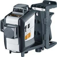 Laserliner Linienlaser SuperPlane-Laser 3D Pro
