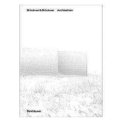 Brückner & Brückner Architekten - Buch
