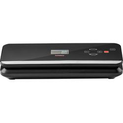 Gastroback Vakuumierer 46013 Design Vakuumierer Advanced Pro, 120W, ideal zum Sous-Vide-Garen