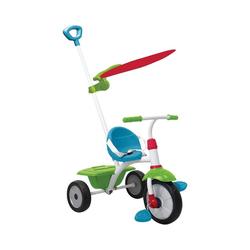 smarTrike® Dreirad Dreirad Fun Plus, bunt