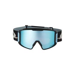 Oakley Sportbrille Line Miner L