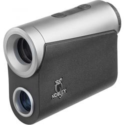 NOBLEX NR 1000 Rangefinder