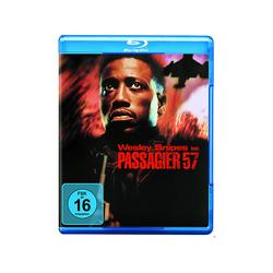 Passagier 57 Blu-ray