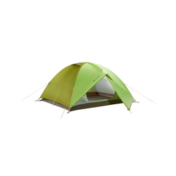 Vaude - Campo 3P Chute Green - Wander-/Trekking Zelte