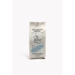 Schamong Espresso La Granja 250g
