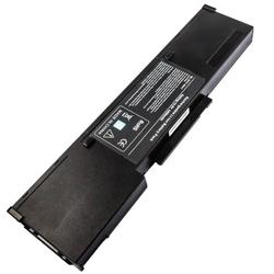 Akku passend für den Acer TravelMate 240 Laptop, 250, 2000, 2500