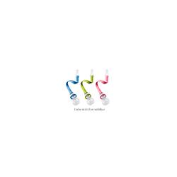 AVENT Schnullerkette Clip für Neugeborene 1 St