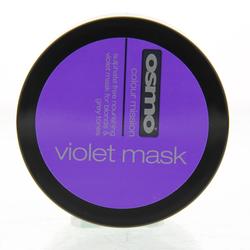Osmo Maske Silverising Violet Mask