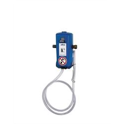 Kiehl DosiJet 16 Dosieranlage f. 1 Produkt, max. 16 Liter/Min