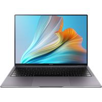 Huawei MateBook X Pro 2021 53011QTD
