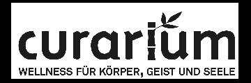 curarium
