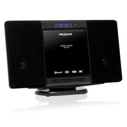 MCD-81-BT Stereoanlage