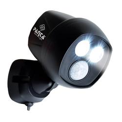 Panta Safe Light LED Leuchte - batteriebetrieben, 450 Lumen