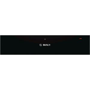 Bosch Wärmeschublade BIC630NB1