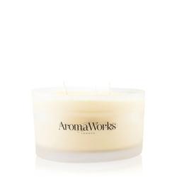 AromaWorks Inspire  świeca zapachowa  400 g