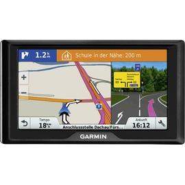 Garmin Drive 40 LMT CE