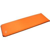 Explorer Thermomatte Comfort orange/schwarz (43048)