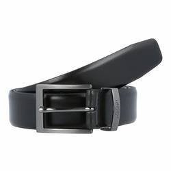 Joop! Gürtel Leder black 115 cm