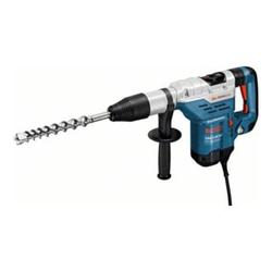 Bosch Bohrhammer mit SDS max GBH 5-40 DCE - Kombihammer