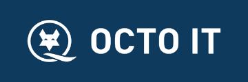 octo24