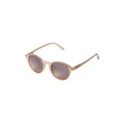 Pilgrim Sonnenbrille Roxanne