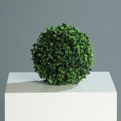Kunstpflanze Buchsbaum (D 30 cm)