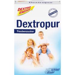 DEXTROPUR Pulver 400 g