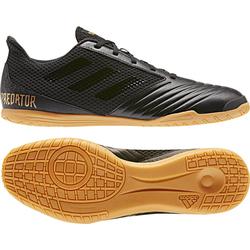 Adidas Herren Hallenschuhe/Fußballschuhe PREDATOR 19.4 IN SALA - 41 1/3 (7,5)