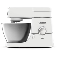 Kenwood Chef KVC3100W