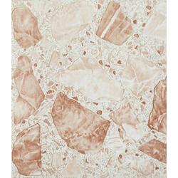 Vinylfliesen PVC-Fliese, 1,2 mm, 45 Fliesen, selbstklebend, natursteinoptik, selbstklebend natur