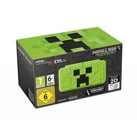 - Minecraft Creeper Edition
