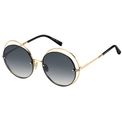 Max Mara Sonnenbrille SHINE I 000