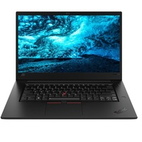 Lenovo ThinkPad X1 Extreme G2 20QV00CMGE