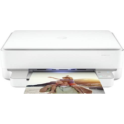 HP Envy 6022 All-in-One - Multifunktions