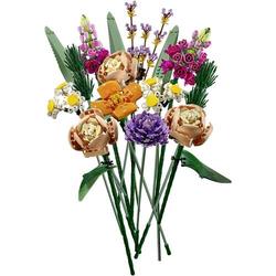 10280 LEGO® CREATOR Blumenstrauß